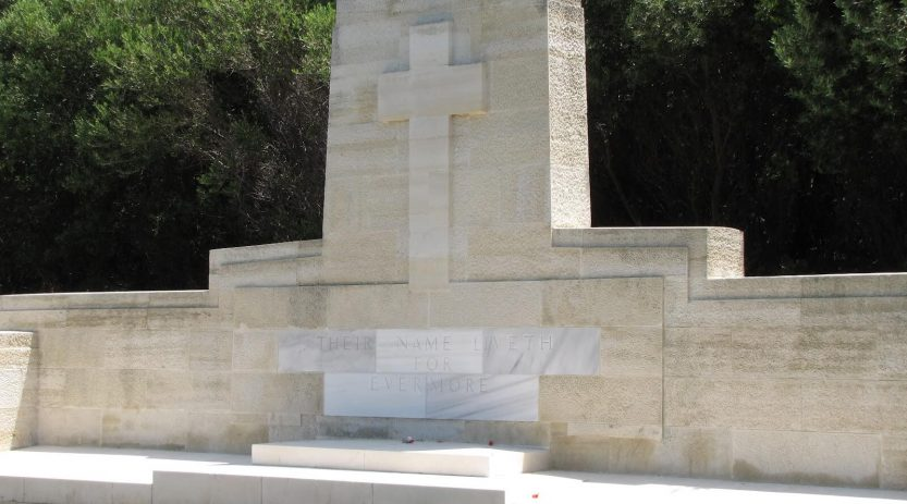 Private Gallipoli & Troy Tours From Canakkale