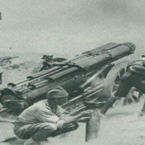 gallipoli war