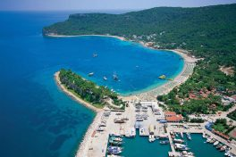 16 Day Flexible Turkey Package Tours