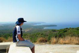 Gallipoli Tour From Selcuk & Kusadasi