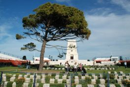 Private Gallipoli Tours From Istanbul