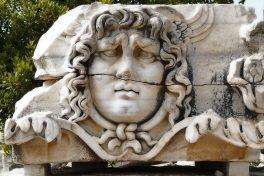 4 Days Gallipoli Troy Ephesus Priene Miletos & Didyma Tours